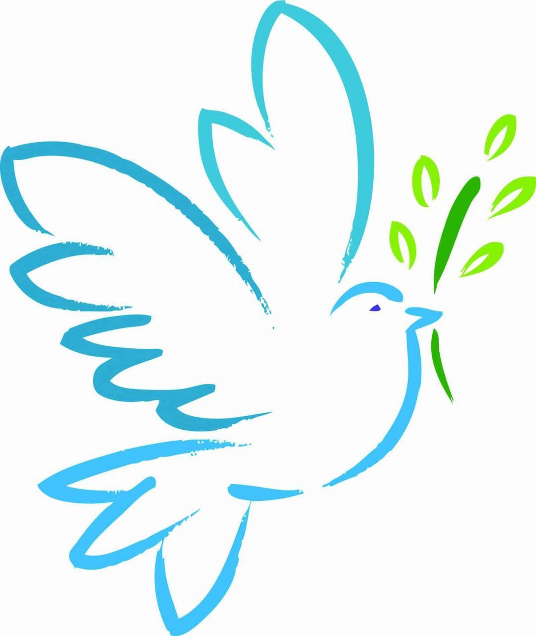 صورة موضوع تعبير عن السلام بالعناصر، هو سلام المجتمع 3880 7