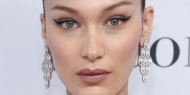 صورة من هي اجمل امراة في العالم، جمالهم غير طبيعي