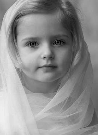 صورة صور جميلة للفايسبوك , صور رائعة للغاية للفيس بوك 6048 9