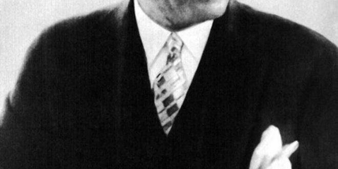 صورة من هو مصطفى كمال اتاتورك، من أهم الشخصيات في تركيا