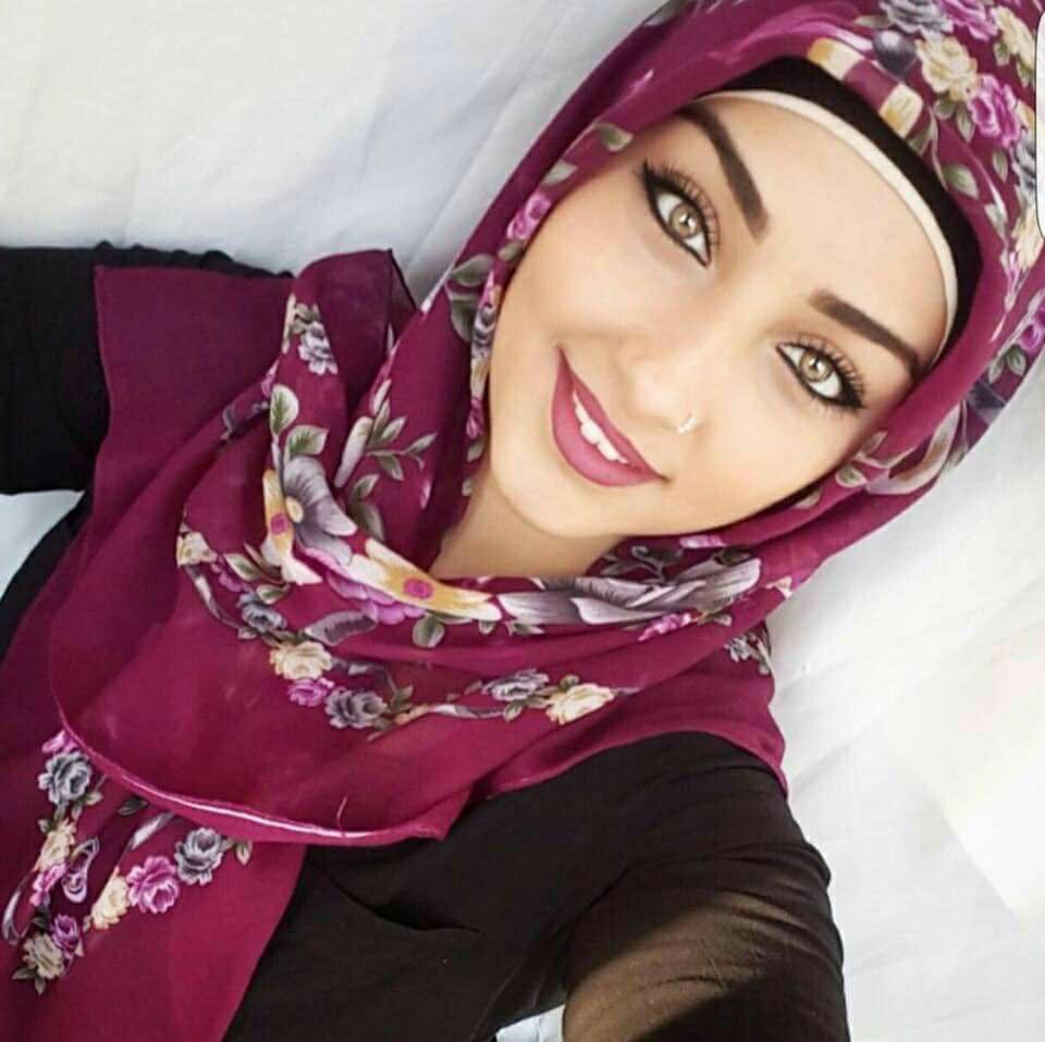 صورة صور بنات ارياف، أجمل بنات تحفة