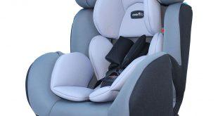 صورة كرسي سيارة للأطفال، مهم للأطفال في السيارة