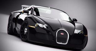 صورة صور احلى سيارات، سيارات تحفة في الشكل والتركيب