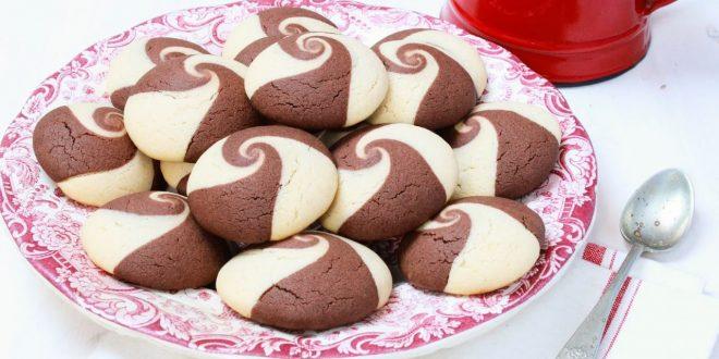 صورة حلويات غربية سهلة بالصور، احلى الحلويات تحفة