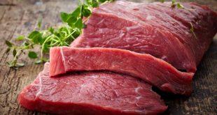 صورة تفسير حلم شراء اللحم من الجزار، اللحم تفسيرات عديدة