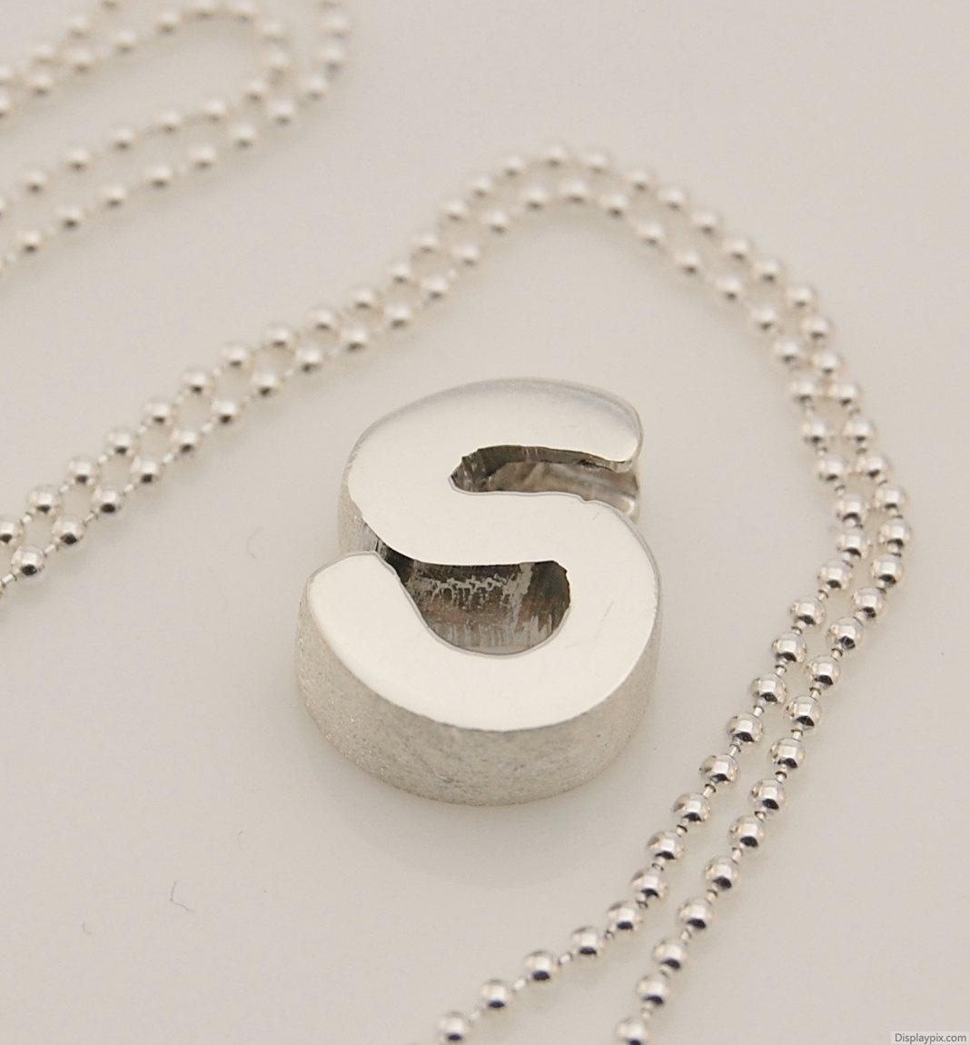 صورة صور حرف sوr , اجمل و احلى صور لحرف s و r 6029 6